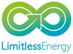 Limitless Energy