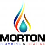 Morton Plumbing and Heating