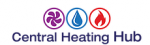 Central Heating Hub Ltd