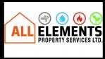 All Elements Property Services Ltd