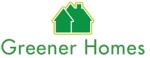 Greener Homes Group Ltd