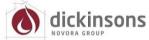 Dickinsons (plumbing and heating contractors) ltd