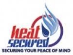 Heat Secured