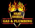 Heatshield Gas And Plumbing