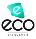 Eco Energy Smart Ltd