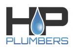HP Plumbers