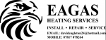 EAGAS Heating Services