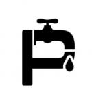 Podium Plumbing and Heating