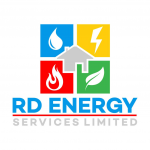 RD Energy Services Ltd