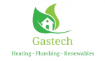 Gas Tech Plumbing and Heating