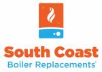 South Coast Boiler Replacements Ltd