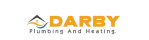 Darby Plumbing And Heating