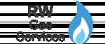 RW Gas Services