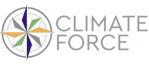 Climate Force Heating