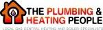 The Plumbing & Heating People