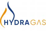 HydraGas