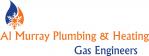 Al Murray Plumbing & Heating