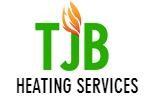 TJB Heating Services Ltd