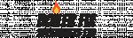 Boiler Fix Specialists Ltd