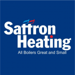 Saffron Heating