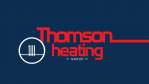 Thomson Heating Group