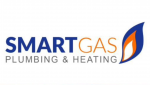 Smart Gas Plumbing & Heating