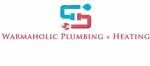 Warmaholic plumbing + heating