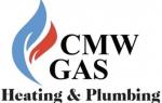 CMW Gas Heating & Plumbing
