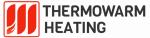 Thermowarm Heating Ltd