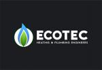 Ecotec Heating & Plumbing Engineers