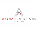 Akshar Interiors Limited