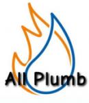 Allplumb