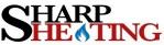 Sharp Heating & Plumbing Ltd