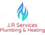 J.R Services