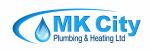 MK City Plumbing & Heating Ltd