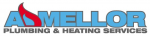 A Mellor Plumbing & Heating Services Ltd
