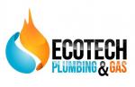 Ecotech Gas Services