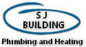 SJ Building Plumbing and Heating Limited