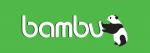 Bambu Heating Co