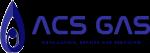 Acs-Gas
