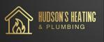 Hudson's Heating & Plumbing