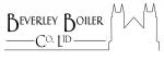 Beverley Boiler Company Ltd