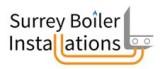 Surrey Boiler Installations