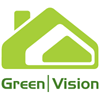 Green Vision Heating & Electrical