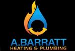 A. Barratt Heating & Plumbing