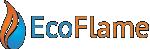 Eco-flame Yorkshire Ltd