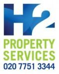 H2 Property Services Ltd