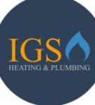 Ishaq Gas Services