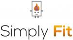 Simply Fit Boilers