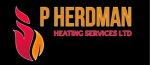 P Herdman Heating Services LTD